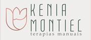 SPA KENIA MONTIEL