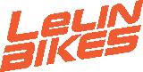 Lelin Bikes